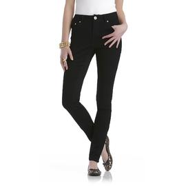 Bongo Junior's Skinny Stretch Jeans at Sears.com