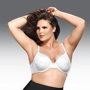 Maidenform Women's No-Show T-Shirt Bra - 9452 at Sears.com