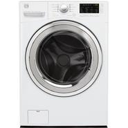 Kenmore 4.0 cu. ft. Front-Load Washer w/ Steam - White at Sears.com