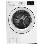 Kenmore 4.0 cu. ft. Front-Load Washer - White at Sears.com