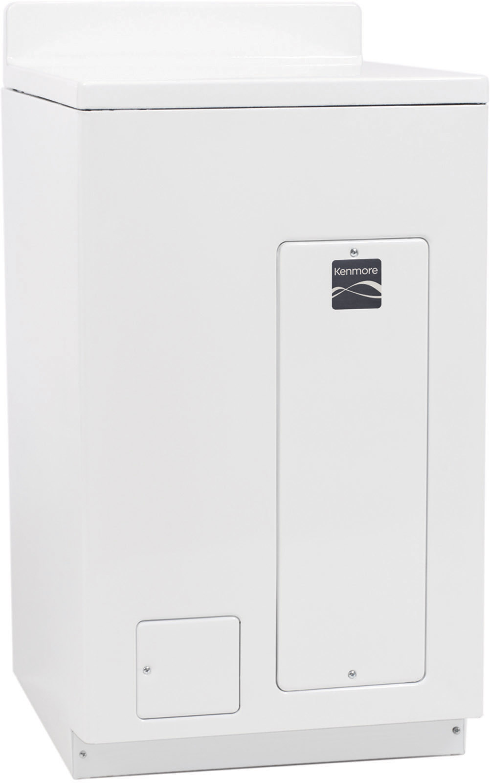 Kenmore 40 gal. Table-Top Electric Water Heater