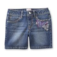 Canyon River Blues Girl's Denim Shorts at Sears.com