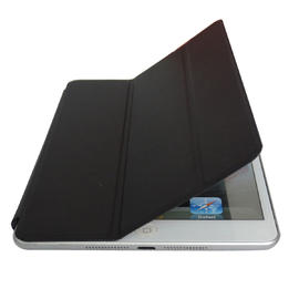Northwest Magnetic Cover and Stand for iPad Mini at Kmart.com