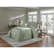 Cannon Sage Bedspread at Sears.com