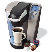 Keurig B70/K75 Platinum Coffee Maker at Kmart.com