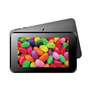 "Supersonic Matrix MID SC-777 7"" Allwinner Cortex A7 Android Tablet at Sears.com"