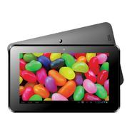 "Supersonic Matrix MID SC-999 9"" Allwinner Cortex A7 Android Tablet at Sears.com"