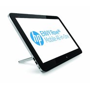 "HP Envy Rove 20-K120 Mobile 20"" All in One Desktop with Intel Core i3-4010U Processor & Windows 8 at Kmart.com"