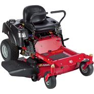 "Craftsman NEW 46"" 22 HP Series Zero-Turn Tractor Non CA at Sears.com"
