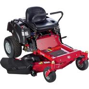 "Craftsman 54"" 24 HP Complete Start™ Zero-Turn Tractor Non CA at Craftsman.com"