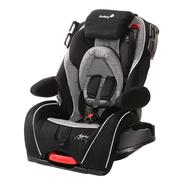 Safety 1st Alpha Omega Elite Car Seat  Quartz at Kmart.com