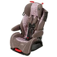 Safety 1st Alpha Omega Elite Car Seat Pretty Paws at Kmart.com