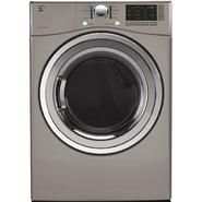 Kenmore 7.3 cu. ft. Gas Dryer - Metallic at Sears.com