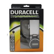Duracell Gooseneck FM Transmitter at Sears.com