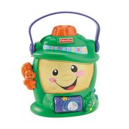 Fisher-Price Laugh & Learn™ Learning Lantern™ at Kmart.com