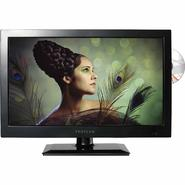 "Proscan 28"" Class 1080I 60Hz Direct LED HDTV/DVD COMBO at Kmart.com"