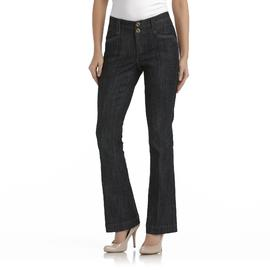 Canyon River Blues Women's Trouser Jeans at Sears.com