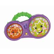 Laugh & Learn Bathtime Bongos by Fisher Price at Sears.com