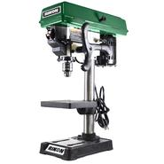 "Rikon 8"" Drill Press at Sears.com"