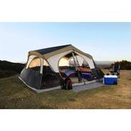 Northwest Territory Mountain Lodge Tent - 16' x 16' at Kmart.com