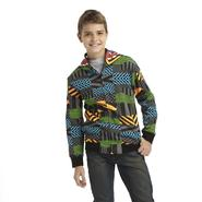 FSD Boy's Costume Hoodie Jacket - Scary Clown at Sears.com