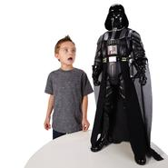 "Jakks Pacific 31"" Figure Darth Vader at Kmart.com"