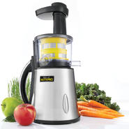 Bella Nutripro Juicer at Sears.com