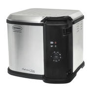 Butterball Electric Turkey Fryer at Sears.com