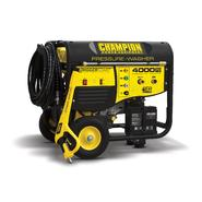 Champion 71321 Champion 4000 PSI Trigger Start Pressure Washer  CARB at Sears.com