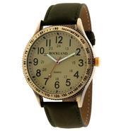Rockland Men's Black Strap Watch and Bottle Opener at Kmart.com