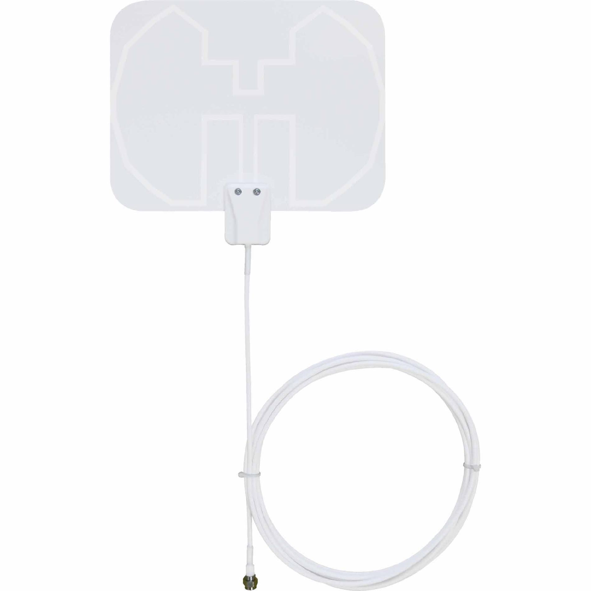 Ultra-Compact-Indoor-HD-Antenna-SE-4000