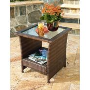 Ty Pennington Style Parkside Lamp Table at Sears.com