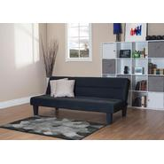 Furniture & Mattresses_Small Space Furniture_Futons & Futon Accessories