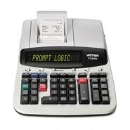 Victor PL8000 14-Digit Printing Calculator at Kmart.com