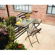 Garden Oasis Brooklin 3 Piece Sling Hanging Bar Set at Sears.com