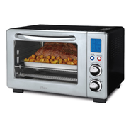 Oster Large Digital Countertop Oven at Sears.com