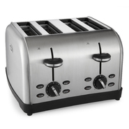 Oster 4 Slice Toaster at Kmart.com