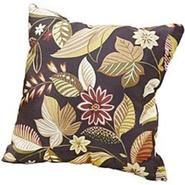"Greendale Home Fashions 17"" x 17"" Outdoor Accent Pillows, Set of Two in Timberland Floral at Kmart.com"