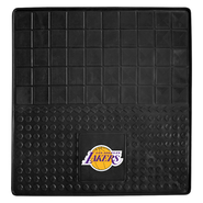 Fanmats NBA Logo Vinyl Cargo Mats at Sears.com