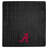 Fanmats NCAA Logo Vinyl Cargo Mats at Sears.com