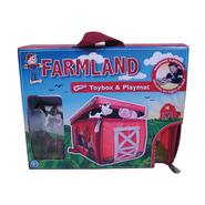Neat Oh! Neat-Oh! ZipBin Farmland  Mini Playset at Sears.com