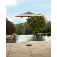 Ty Pennington Style Madison 9' Umbrella at Sears.com