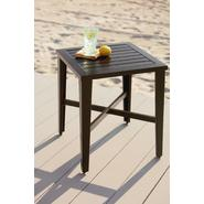 Ty Pennington Style Altman Side Table at Sears.com
