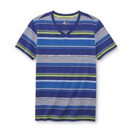 Amplify Young Men's Short-Sleeve T-Shirt - Stripes at Sears.com