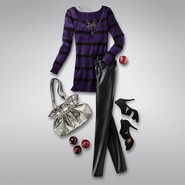 Hooray for Soirees Outfit at Sears.com
