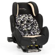 Tomy The First Years True Fit SI Convertible Car Seat at Kmart.com