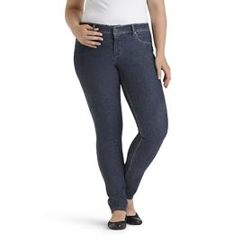 Bongo Junior's Plus Jeans at Sears.com