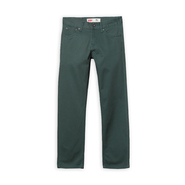 Levi's Boy's Colored Jeans - Slim Fit 511 at Sears.com