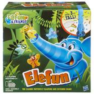 HASBRO Elefun & Friends Game at Kmart.com