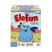 HASBRO Elefun Game at Kmart.com